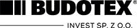 Budotex Invest
